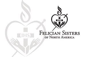 Felician-Sister-300x200 (1)