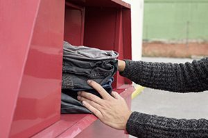 clothing-bank-image